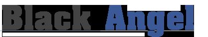 Biuro Ochrony Black Angel Kalisz, Ostrów, Warszawa, Poznań, Gdańsk, Szczecin, Wrocław, Kraków, Katowice, Toruń, Gorzów, Ostrzeszów, Ochrona, Konwoje, Monitoring Obiektów, Systemy Alarmowe, GPS, Szkolenia, Bezpieczeństwo, Ochrona Imprez Masowych, Usługi Detektywistyczne,